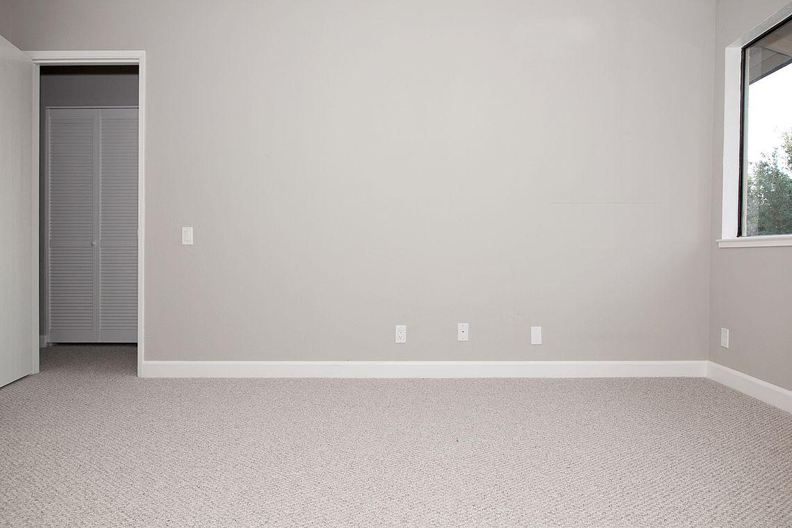 fu bodenleger hamburg buchen jetzt anfragen angebot. Black Bedroom Furniture Sets. Home Design Ideas